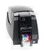 ID card printer - POLAROID