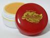 Herbal Soap & Day & Night Cream