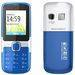 ALK-A8801 best quality MP3 FM TV mobile phone cell phone