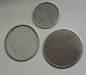 Filter Discs/Screen Filter