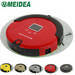 Robot Vacuum Cleaner 2012 new arrival