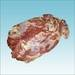Halal Frozen Buffalo Meat