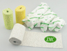 Medical Suppplies, Gauze Swabs, Cotton Wool, Bandage, Thermometer