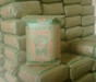 Nkoola Maize Flour