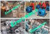 Industrial  centrifugal heavy duty slurry pump
