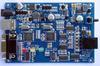 PCB/FPC & PCBA, SMT  manufacturing