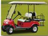 HDK electric golf cart DEL3022G2Z Express 2*2