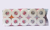 Wholesale toilet paper tissue roll