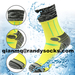 Waterproof Breathable Socks Hiking Trekking Ski Outdoor Sports Socks