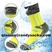 Waterproof Breathable Socks Hiking Trekking Ski Outdoor Sports Socks