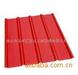 Color steel tile   Sandwich Plate