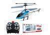 3 channels gavity sensor rc Helicopter with gyroscope (NO.:WYA06303)