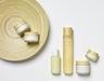 Organic skin care, best essence serum face cream, best revitalization