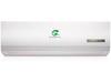 12000BTU 100% No Need Electricity Solar Air Conditioner