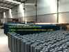 Welded Wire Mesh (G. I/Pvc/Ss/Ms)