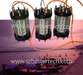 Underwater led fsihing light