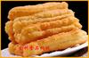 Fried Dough Stick