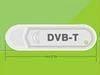 DVB-T USB Stick/Digital TV Free View