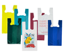 Compra venta Maquina para hacer bolsas de plastico