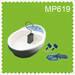 Detox foot bath MP619