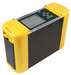 Portable Infrared Syngas Analyzer CO H2 analyzer O2 analyzer