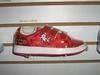 Wholesale evisu bape hoodies shirts bbc rmc shoes