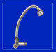 Plastic tap, pvc ball valve, ppr pipe and fitting, shower enclosure, pvc