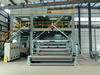 PP spunbond nonwoven machinery