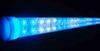 High power led aquarium lights for freshwater & marine