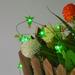 Colourful promotional led waterproof led christmas decoration lights