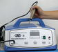 Ultrasonic Wound Debridement Machine