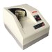 ASTHA CH-600D Desktop Vacuum Type Banknote Counting Machines
