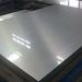 CORNMAX Factory Price ASTM F136 Grade 5 Titanium Sheet Ti 6Al 4V