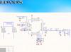 BLE Data Module