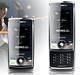 Samsung style dual sim card dual standby mobile phone