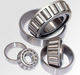 Bearing manufacturer, High Quality, Low Price