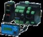 PMAC801 motor protction relay
