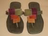 Sandal women