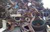 HMS, iron, used Rails, copper scrap, computer scrap, ship vessel scrap
