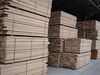 Oak, Pine, Spruce, Beech and Birch Logs/lumber