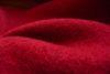 GOTS Certified Organic Fabric/Textile