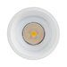 10w COB LED downlight AONE