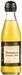 Passion Fruit Vinegar