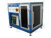 2D/3D photo crystal laser engraving machine