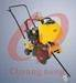 Concrete cutter CNQ14 / construction equipment / construction machines