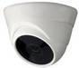 CCTV camera, DVR, Access controller