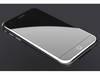 BRAND NEW APPLE IPHONE 4S 64GB FACTORY UNLOCKED