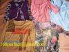 Used Clothes, Used Bags, Used Shoes, Second hand clothes, Second hand Bags