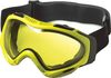Spherical Double llenses goggle for Outdoor sportsClassic & Popular st