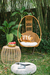 Wicker Furniture (Outdoor, Indoor and Accessory)